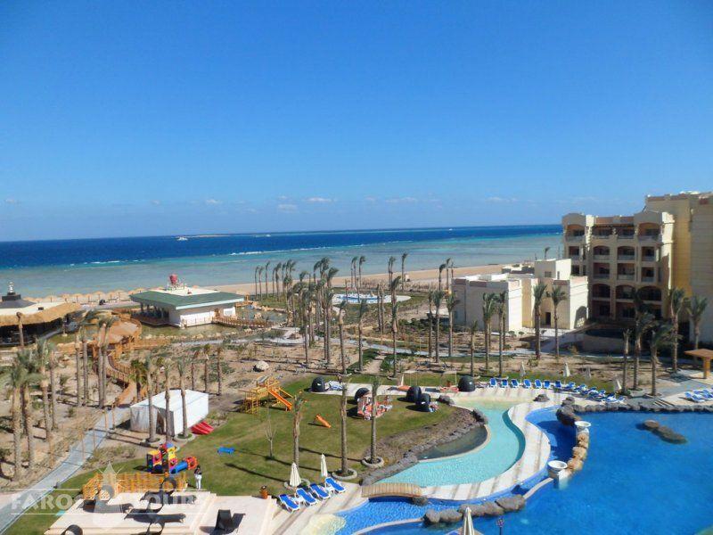 letovanje/egipat/hurgada/hotel-tropitel-sahl-hasheesh/hotel-tropitel-sahl-hashees-9.jpg