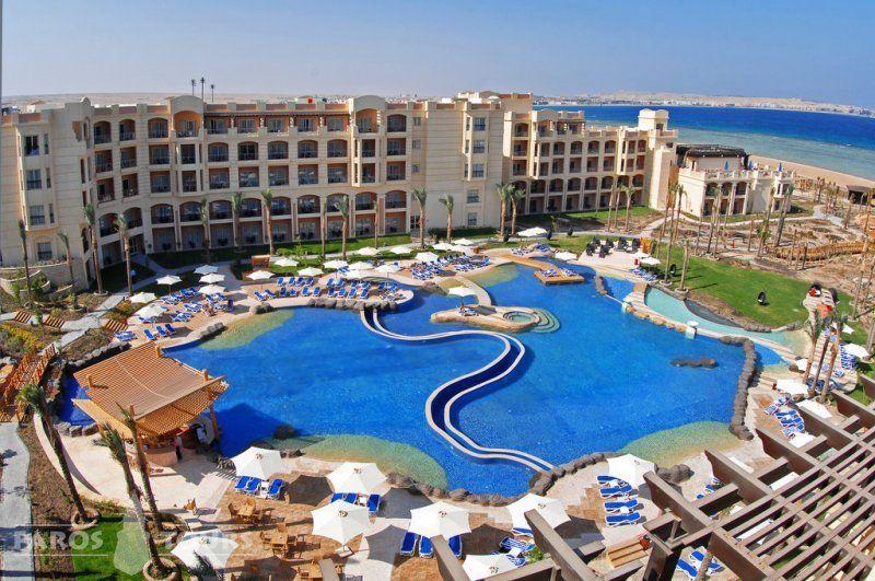 letovanje/egipat/hurgada/hotel-tropitel-sahl-hasheesh/hotel-tropitel-sahl-hashees.jpg