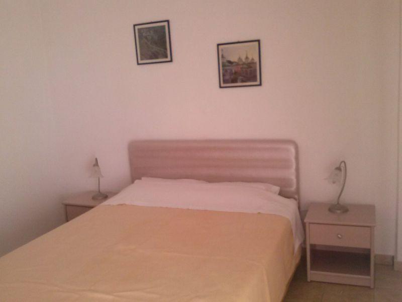 letovanje/grcka/Metamorfozis/apartmani-petridis-beach/apartmani-petridis-beach-14.jpg
