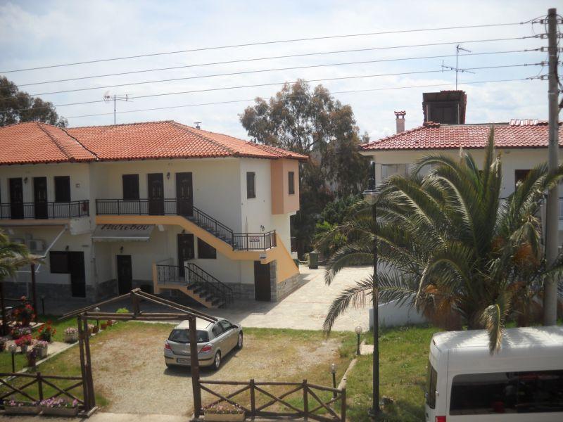 letovanje/grcka/Metamorfozis/apartmani-petridis-beach/apartmani-petridis-beach-6.jpg