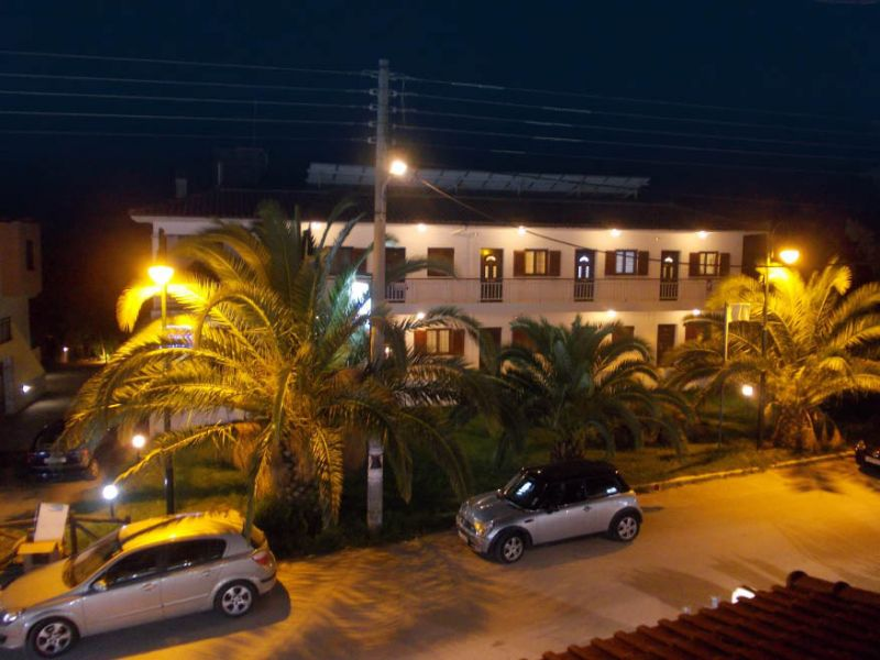 letovanje/grcka/Metamorfozis/apartmani-petridis-beach/apartmani-petridis-beach-9.jpg