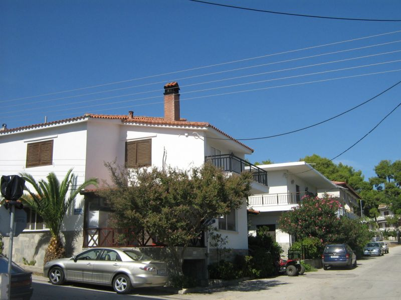 letovanje/grcka/Metamorfozis/apartmani-petridis-village/apartmani-petridis-village-10.jpg