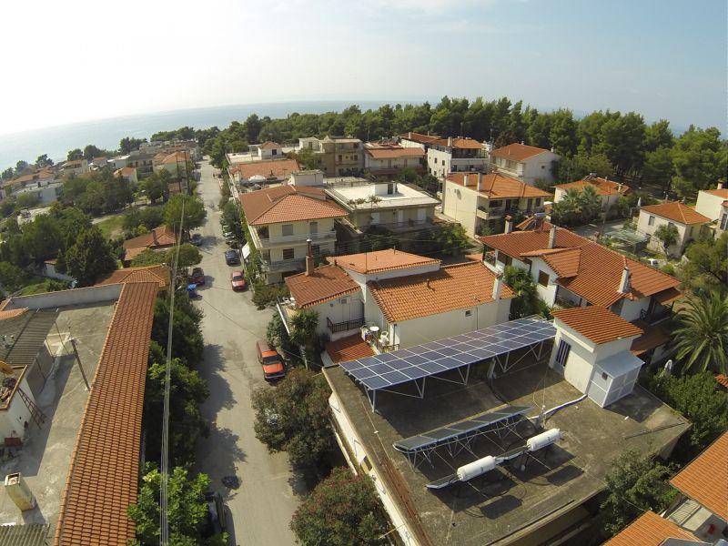 letovanje/grcka/Metamorfozis/apartmani-petridis-village/apartmani-petridis-village-13.jpg