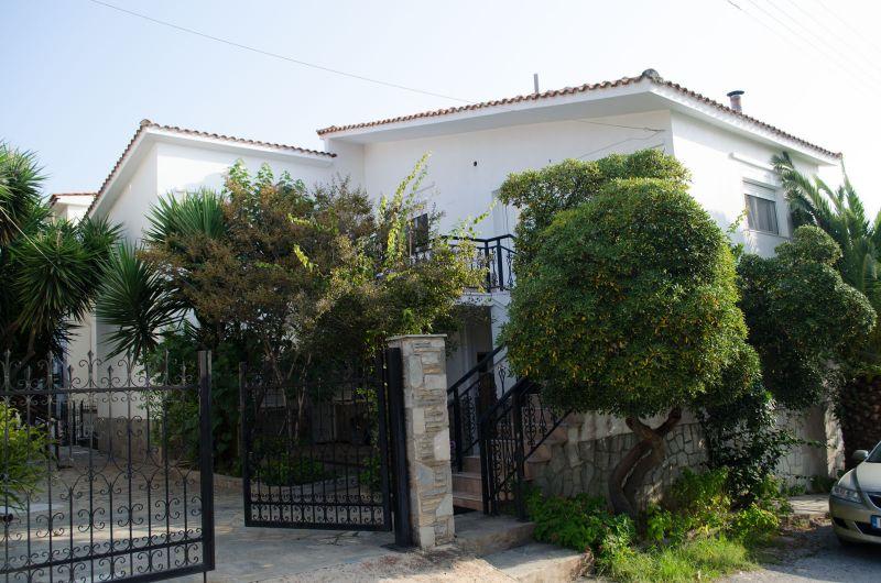 letovanje/grcka/Metamorfozis/apartmani-petridis-village/apartmani-petridis-village-14.jpg