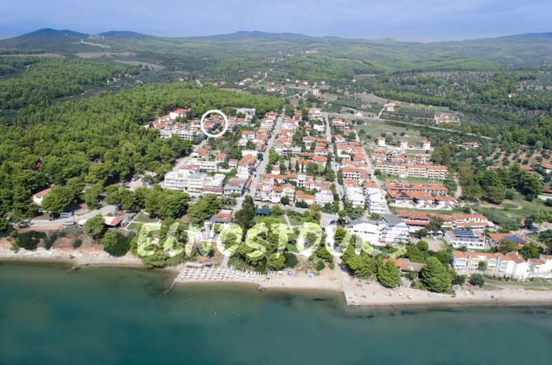 letovanje/grcka/Metamorfozis/apartmani-petridis-village/apartmani-petridis-village-15.jpg