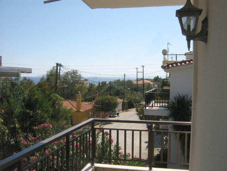 letovanje/grcka/Metamorfozis/apartmani-petridis-village/apartmani-petridis-village-2.jpg