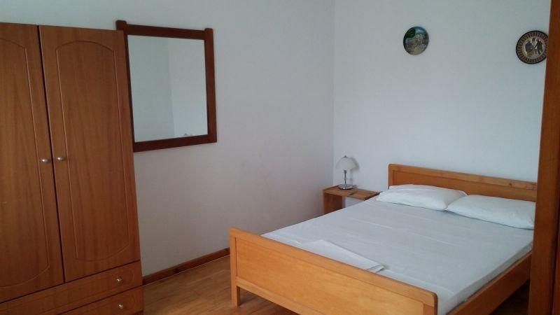 letovanje/grcka/Metamorfozis/apartmani-petridis-village/apartmani-petridis-village-6.jpg