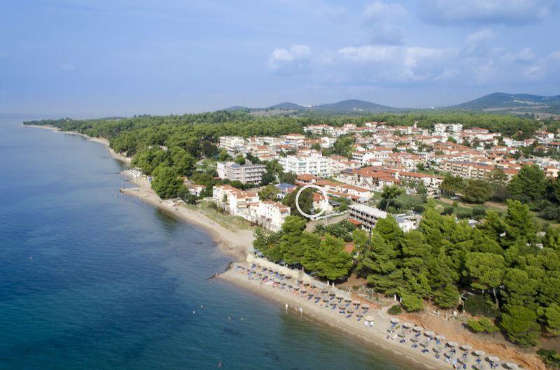letovanje/grcka/Metamorfozis/studia-petridis-beach/studia-petridis-beach-13.jpg