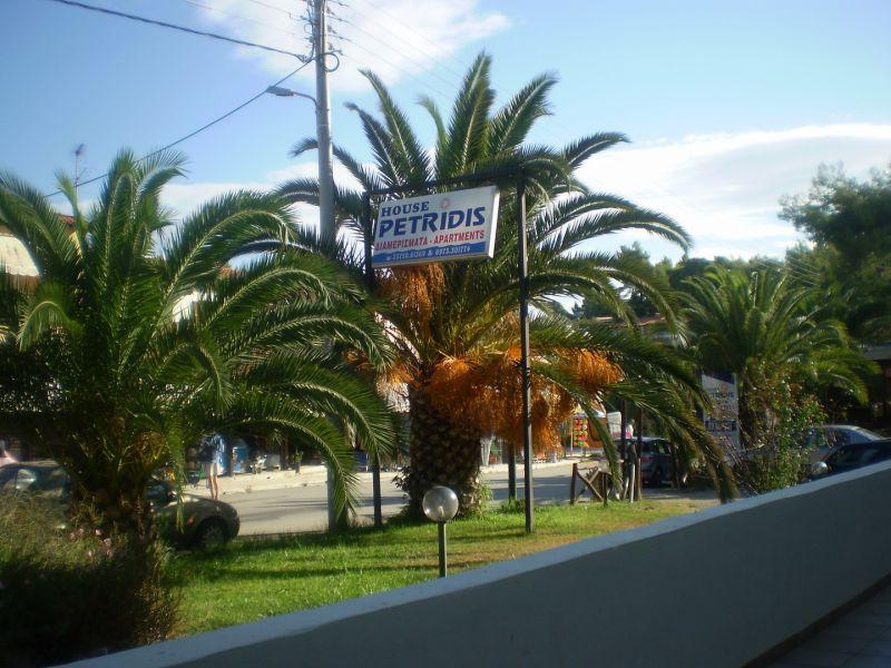 letovanje/grcka/Metamorfozis/studia-petridis-beach/studia-petridis-beach-4.jpg