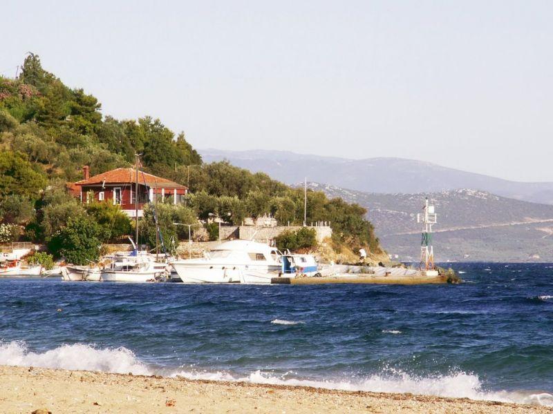 letovanje/grcka/evia/neo-pirgos/neos-pirgos-6.jpg
