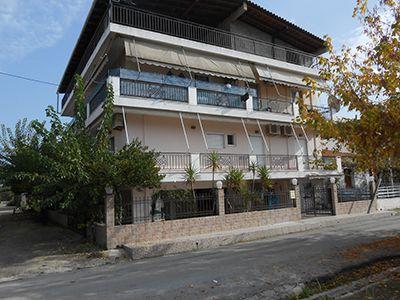 letovanje/grcka/evia/neo-pirgos/vila-spyros/spyros-001.jpg