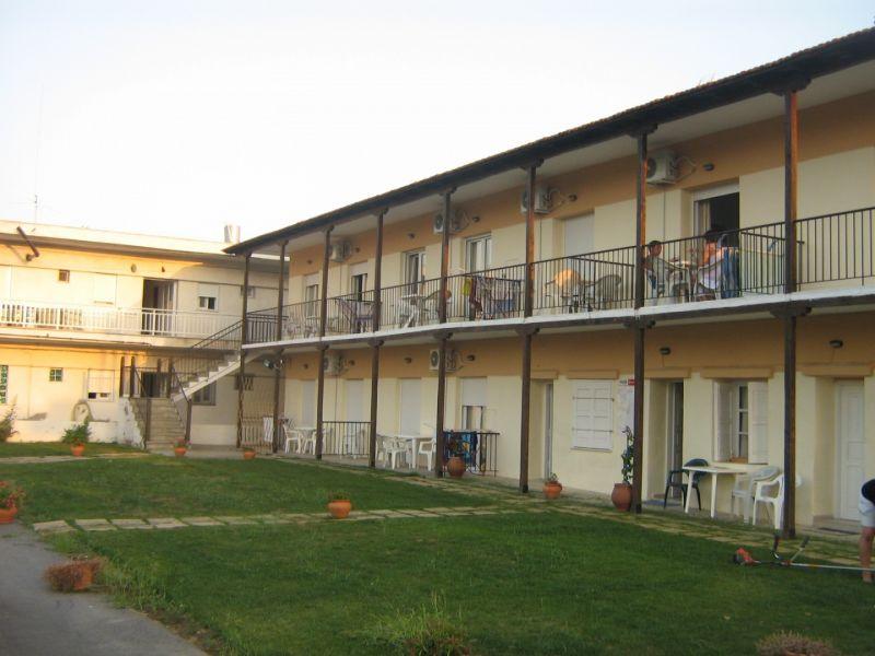 letovanje/grcka/gerakini/apartmani-i-studia-liotrivi-beach/apartmani-i-studia-liotrivi-beach-10.jpg