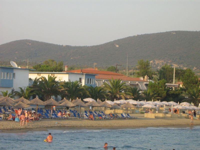 letovanje/grcka/gerakini/apartmani-i-studia-liotrivi-beach/apartmani-i-studia-liotrivi-beach-12.jpg