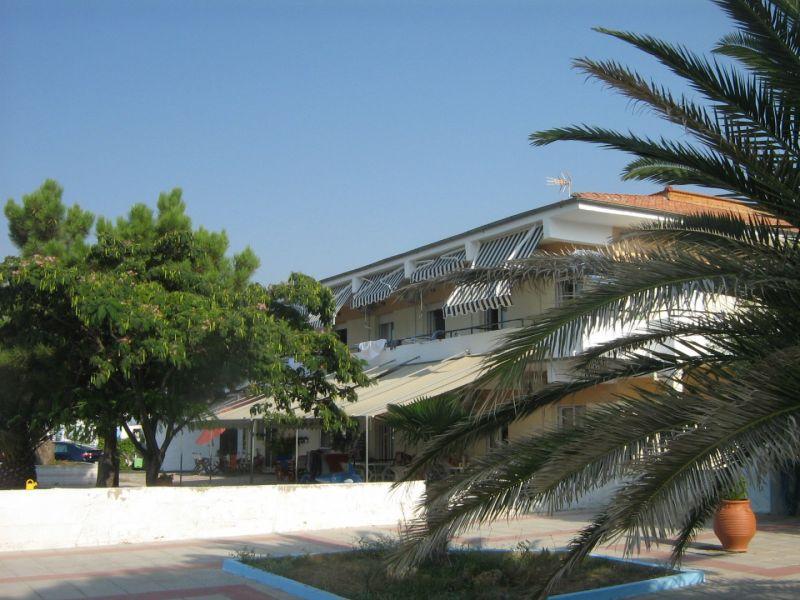 letovanje/grcka/gerakini/apartmani-i-studia-liotrivi-beach/apartmani-i-studia-liotrivi-beach-13.jpg