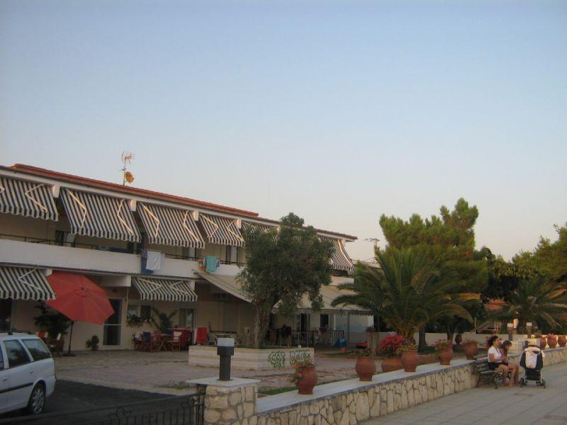 letovanje/grcka/gerakini/apartmani-i-studia-liotrivi-beach/apartmani-i-studia-liotrivi-beach-14.jpg