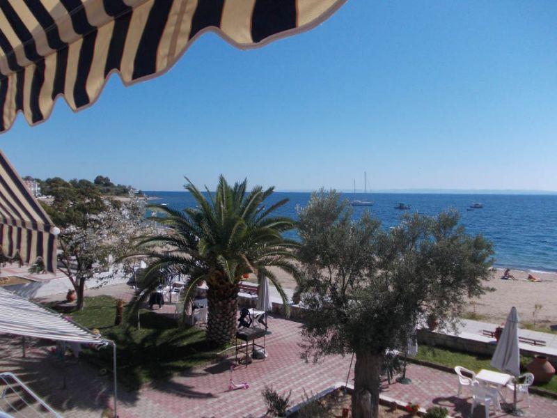 letovanje/grcka/gerakini/apartmani-i-studia-liotrivi-beach/apartmani-i-studia-liotrivi-beach-15.jpg