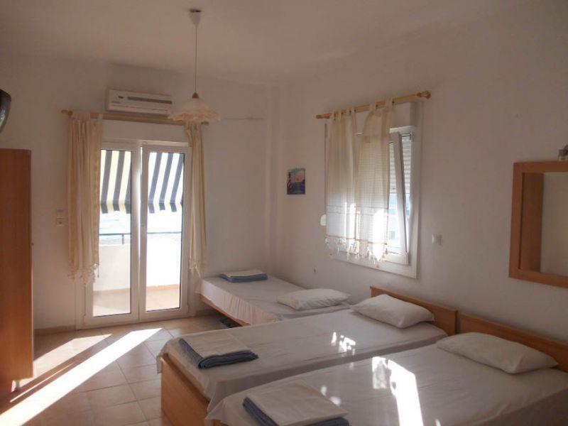 letovanje/grcka/gerakini/apartmani-i-studia-liotrivi-beach/apartmani-i-studia-liotrivi-beach-17.jpg