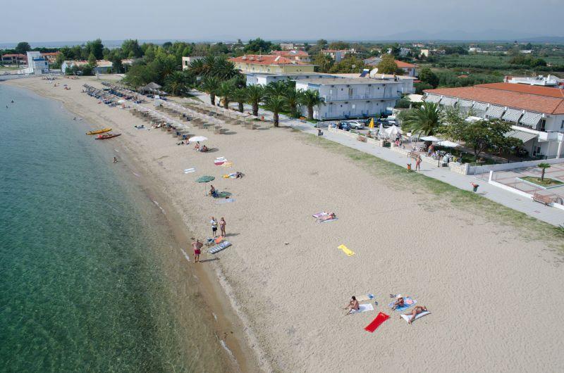 letovanje/grcka/gerakini/apartmani-i-studia-liotrivi-beach/apartmani-i-studia-liotrivi-beach-19.jpg