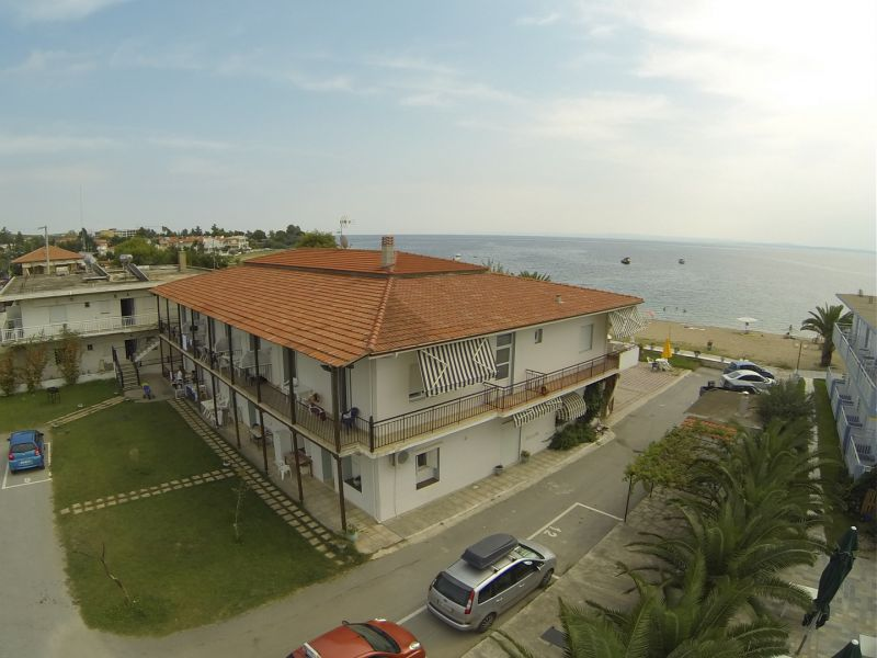 letovanje/grcka/gerakini/apartmani-i-studia-liotrivi-beach/apartmani-i-studia-liotrivi-beach-21.jpg