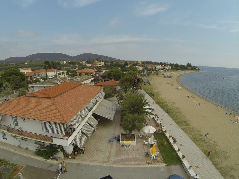 letovanje/grcka/gerakini/apartmani-i-studia-liotrivi-beach/apartmani-i-studia-liotrivi-beach-22.jpg