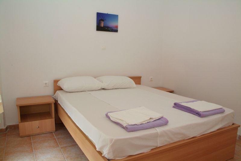 letovanje/grcka/gerakini/apartmani-i-studia-liotrivi-beach/apartmani-i-studia-liotrivi-beach-27.jpg