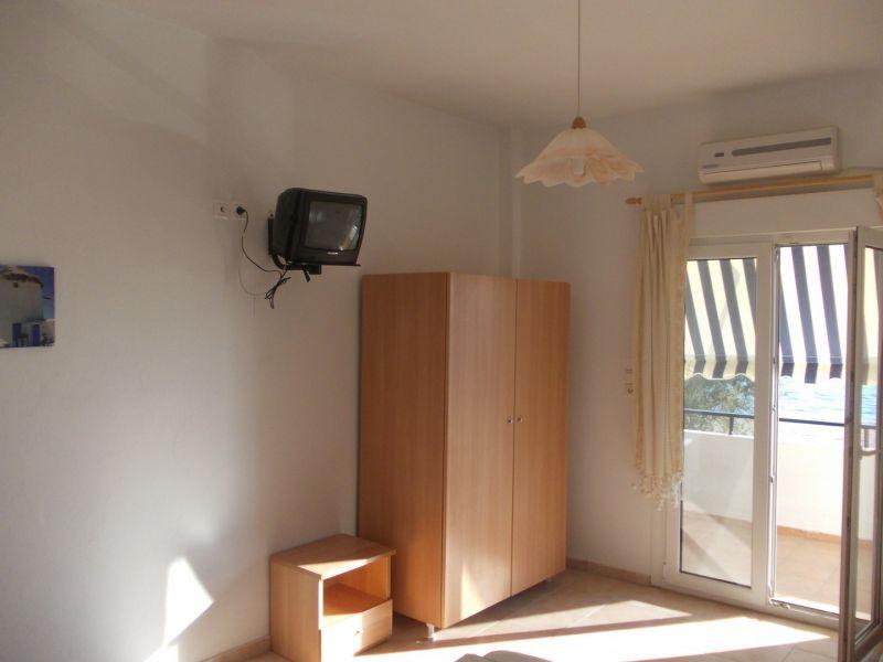letovanje/grcka/gerakini/apartmani-i-studia-liotrivi-beach/apartmani-i-studia-liotrivi-beach-4.jpg
