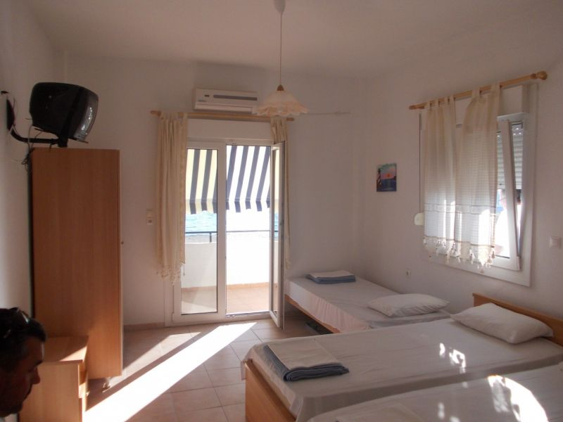 letovanje/grcka/gerakini/apartmani-i-studia-liotrivi-beach/apartmani-i-studia-liotrivi-beach-5.jpg