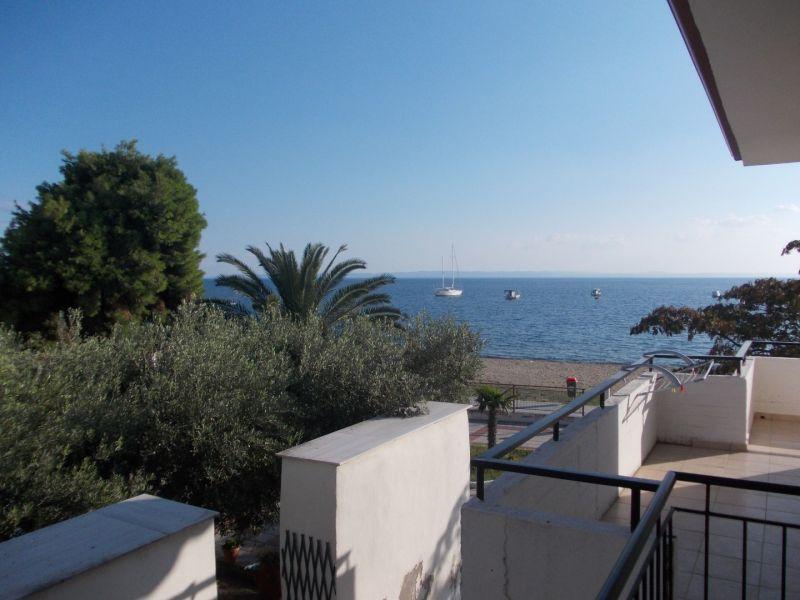letovanje/grcka/gerakini/apartmani-i-studia-liotrivi-beach/apartmani-i-studia-liotrivi-beach-8.jpg