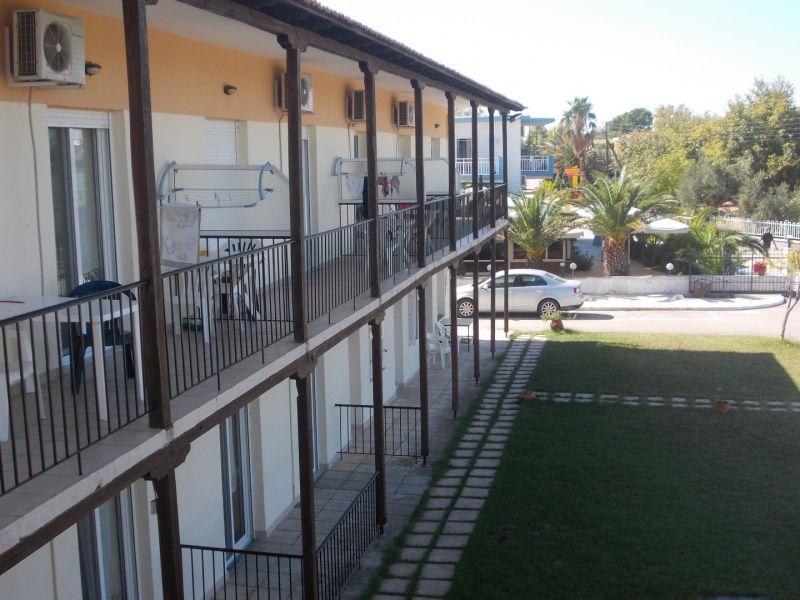 letovanje/grcka/gerakini/apartmani-i-studia-liotrivi-beach/apartmani-i-studia-liotrivi-beach-9.jpg