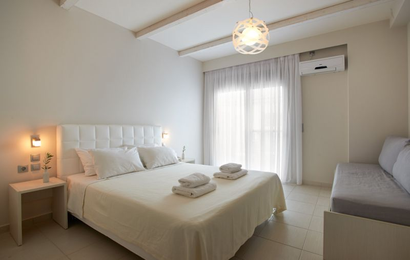 letovanje/grcka/grcka-hoteli/evia/Pefki/altamar-3/altamar-3-10.jpg