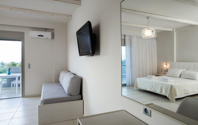 letovanje/grcka/grcka-hoteli/evia/Pefki/altamar-3/altamar-3-11.jpg