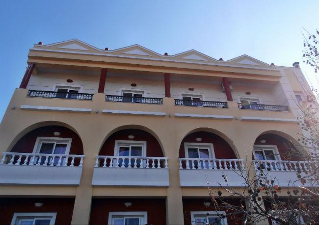 letovanje/grcka/grcka-hoteli/evia/Pefki/galini-3/galini-hotel-1.JPG