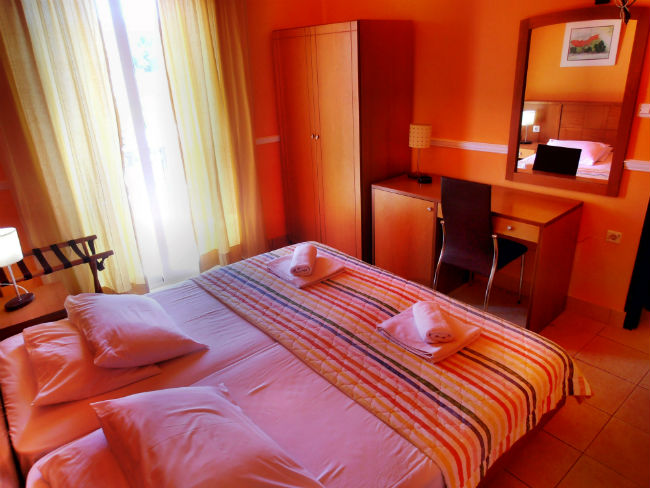 letovanje/grcka/grcka-hoteli/evia/Pefki/galini-3/galini-hotel-12.JPG