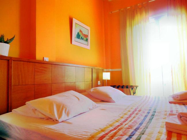 letovanje/grcka/grcka-hoteli/evia/Pefki/galini-3/galini-hotel-14.JPG