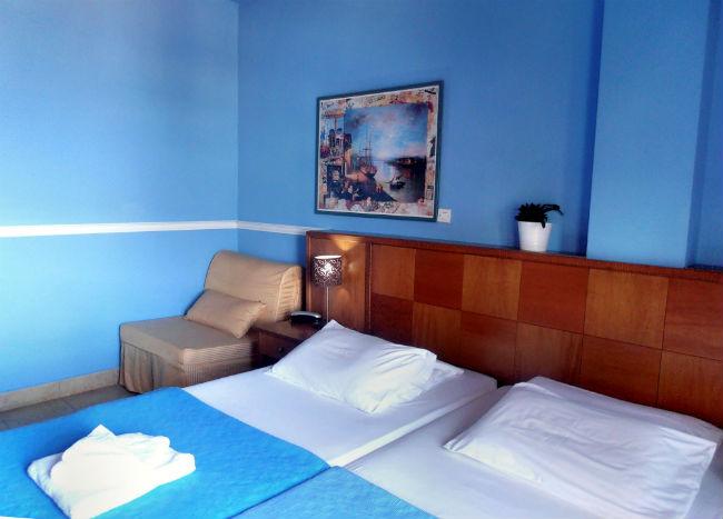 letovanje/grcka/grcka-hoteli/evia/Pefki/galini-3/galini-hotel-15.JPG