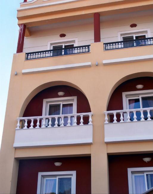 letovanje/grcka/grcka-hoteli/evia/Pefki/galini-3/galini-hotel-2.JPG