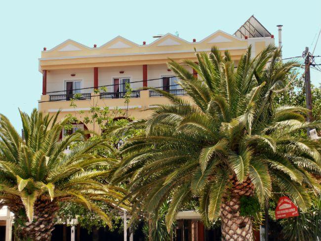 letovanje/grcka/grcka-hoteli/evia/Pefki/galini-3/galini-hotel-21.jpg