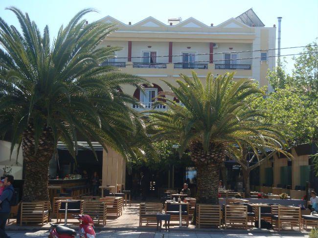 letovanje/grcka/grcka-hoteli/evia/Pefki/galini-3/galini-hotel-26.jpg
