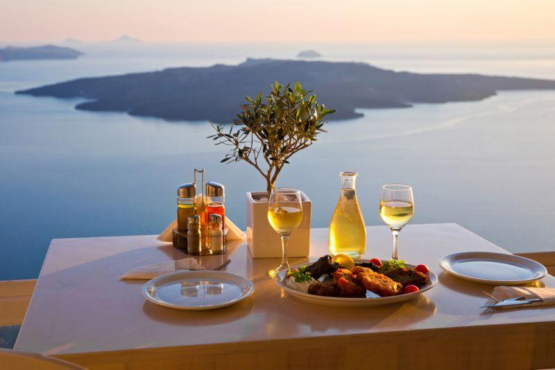 grcka-hoteli.jpg
