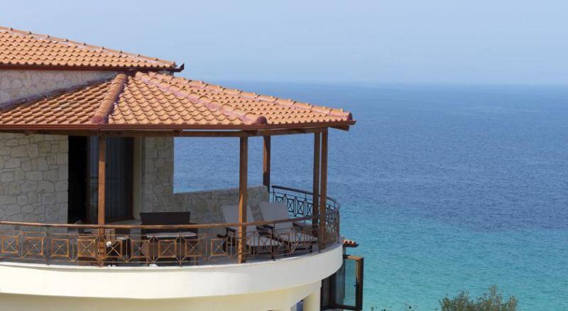 letovanje/grcka/grcka-hoteli/kasandra/afitos/blue-bay/hotel-blue-bay-1.jpg