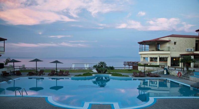 letovanje/grcka/grcka-hoteli/kasandra/afitos/blue-bay/hotel-blue-bay-11.jpg