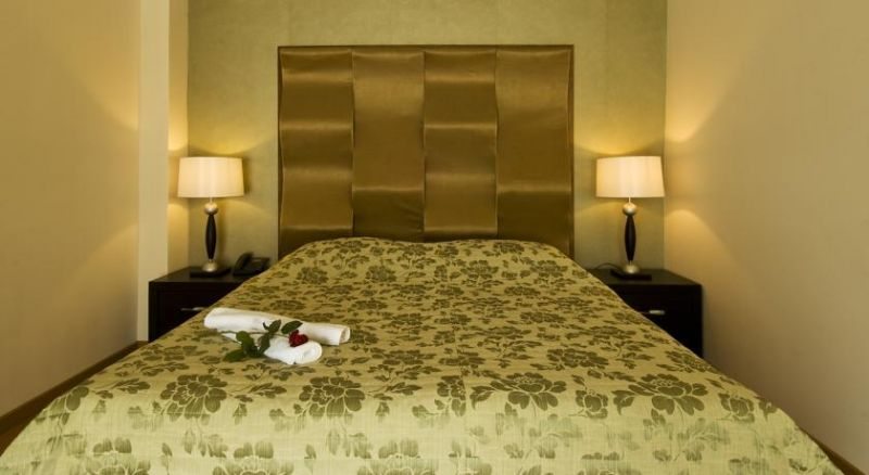 letovanje/grcka/grcka-hoteli/kasandra/afitos/blue-bay/hotel-blue-bay-4.jpg