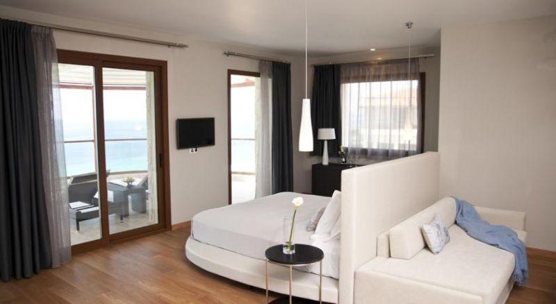 letovanje/grcka/grcka-hoteli/kasandra/afitos/blue-bay/hotel-blue-bay-5.jpg