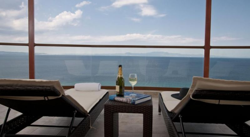 letovanje/grcka/grcka-hoteli/kasandra/afitos/blue-bay/hotel-blue-bay-6.jpg