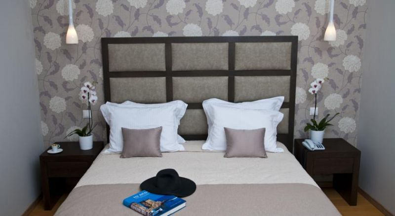 letovanje/grcka/grcka-hoteli/kasandra/afitos/blue-bay/hotel-blue-bay-7.jpg