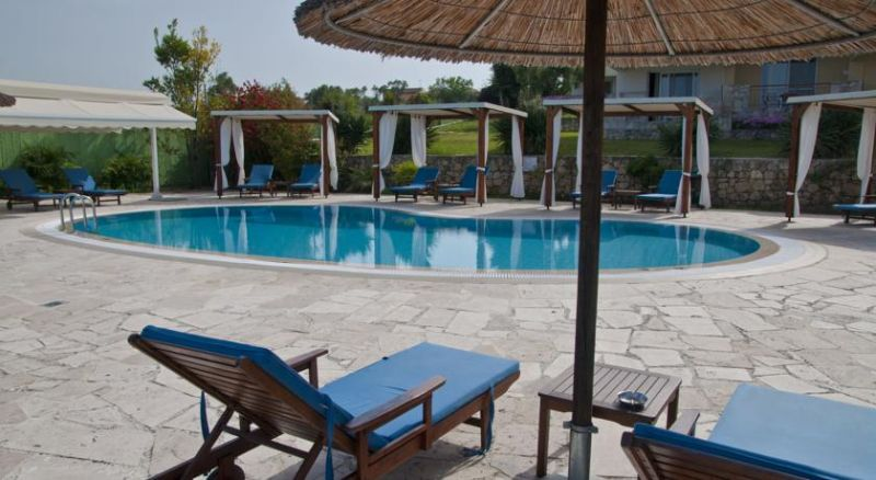 letovanje/grcka/grcka-hoteli/kasandra/afitos/blue-bay/hotel-blue-bay-8.jpg