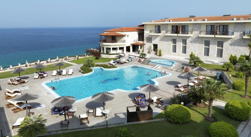 letovanje/grcka/grcka-hoteli/kasandra/afitos/blue-bay/hotel-blue-bay.jpg