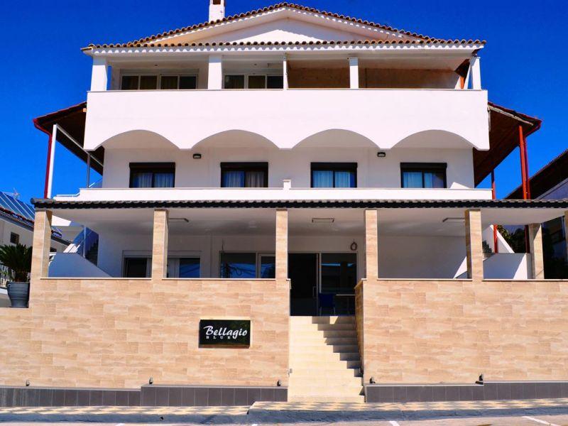 letovanje/grcka/grcka-hoteli/kasandra/hanioti/bellagio/bellagio-hotel-1.jpg