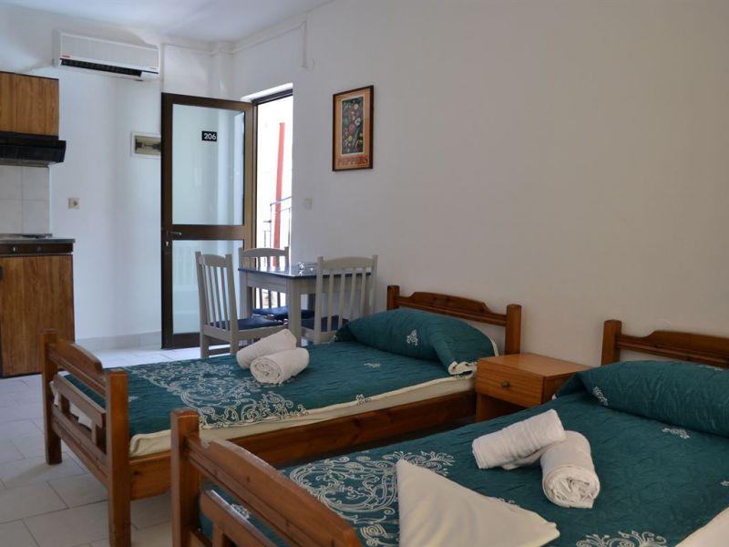 letovanje/grcka/grcka-hoteli/kasandra/hanioti/bellagio/bellagio-hotel-10.jpg
