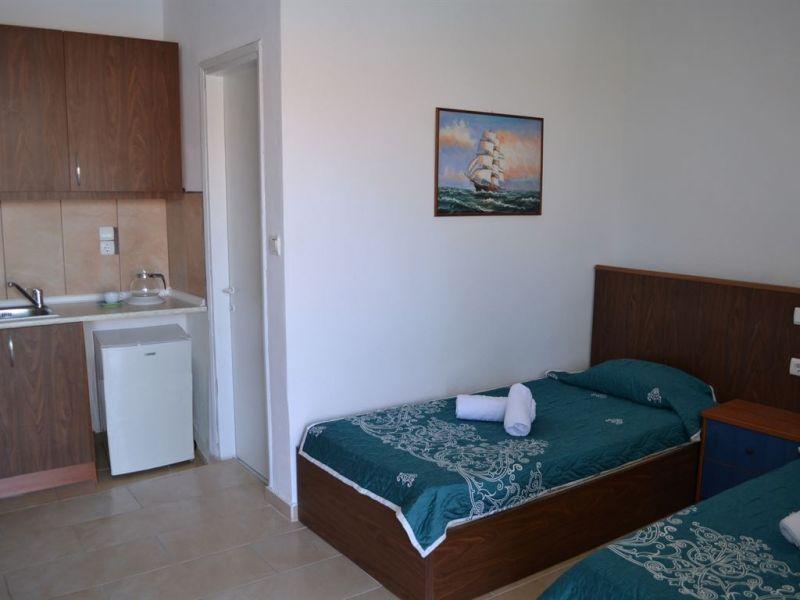 letovanje/grcka/grcka-hoteli/kasandra/hanioti/bellagio/bellagio-hotel-11.jpg